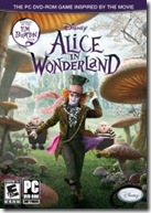 Alice-in-Wonderland-PC-1