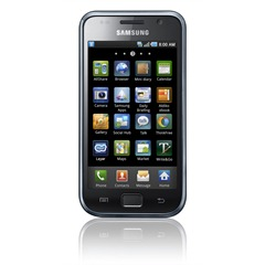 GALAXY S (I9000) Product image (4)