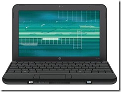 HP_netbook_sa_EXITa_po_19_990_din__u_pretprodaji
