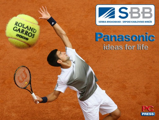 Novak-sbb-panasonic