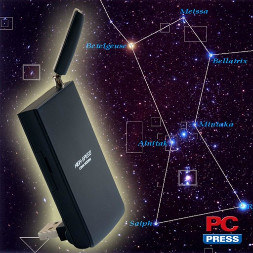 PCPress-Orion-CDMA