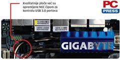 PCPress-USB3-3