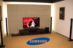 Samsung-3D-theater