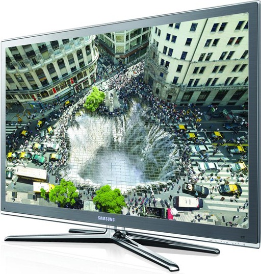 Samsung_LED8000_Right 3qtr_Waterfall