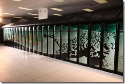 cray_jaguar_xt5_amd_supercomputer-large