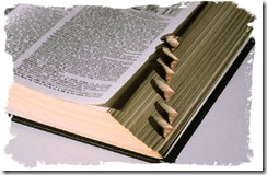dictionary11