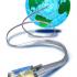 Internet saobraćaj četiri puta veći do 2014.