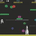 ZX Spectrum igrice