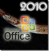 168300-office2010_slide