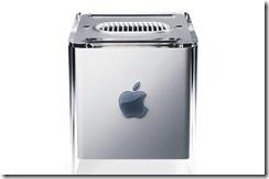 ApplePowerMacG4Cube