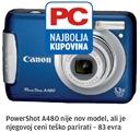 Canon-A480