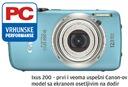 Canon-Ixus200