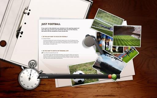 FIFAM11pcSCRNOfflineJustFootballENG