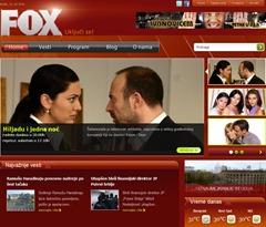 Fox-TV-2010-07