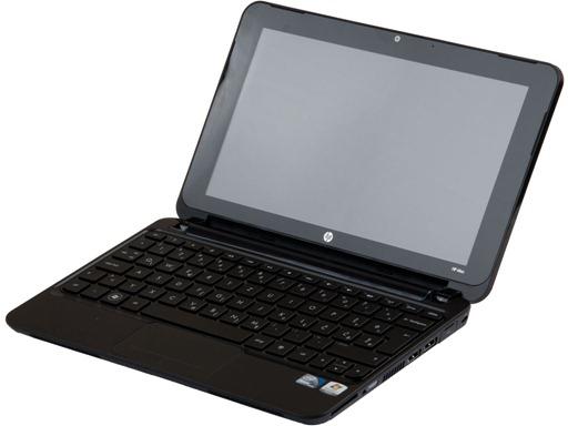 HP-mini-210