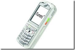 Motorola%20ROKR%20e1
