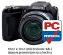 Nikon-L110