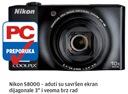 Nikon-S8000