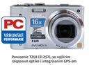 Panasonic-TZ10