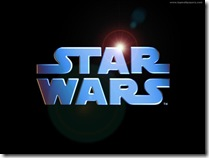 Star_Wars_Logo_4