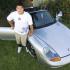 Kako da stari mobilni telefon pretvorite u Porsche?