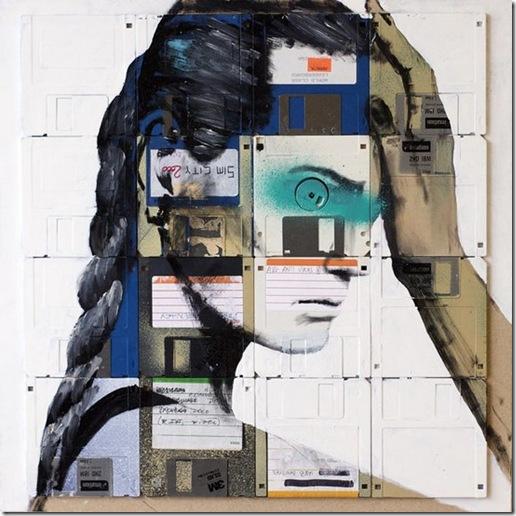 floppy-painting-1