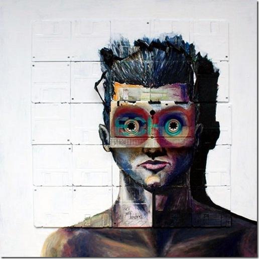 floppy-painting-6