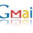 PC Savet: Prikaz nepročitanih poruka u Gmail-u