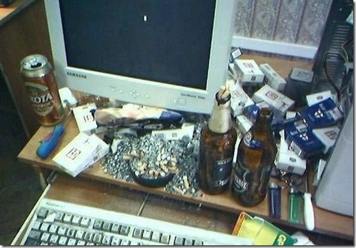 internet-addiction-08