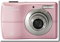 olympus_pink