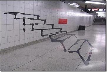 optical_illusion_3