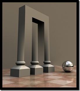 optical_illusion_4