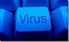 virus-kopjuter-498