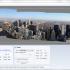 Kreiranje panorama uz Microsoft ICE