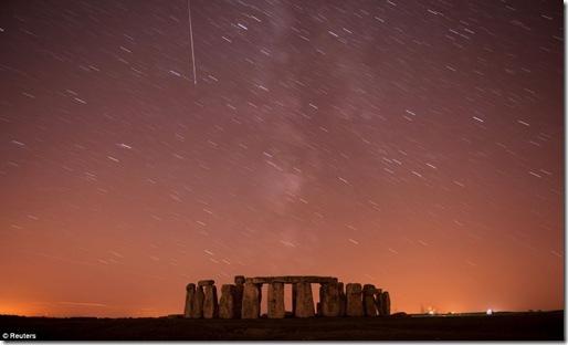Stonehenge_SalisburyPlain