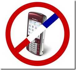 blackberry_banned