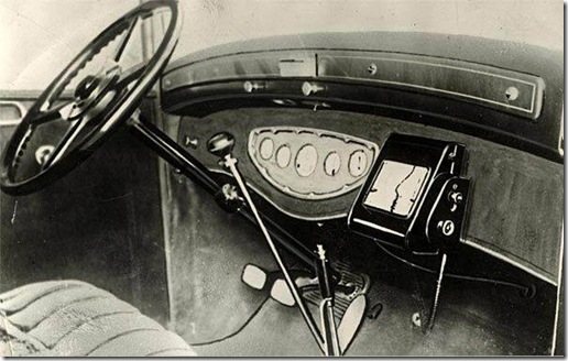 gps-device-from-1930-image