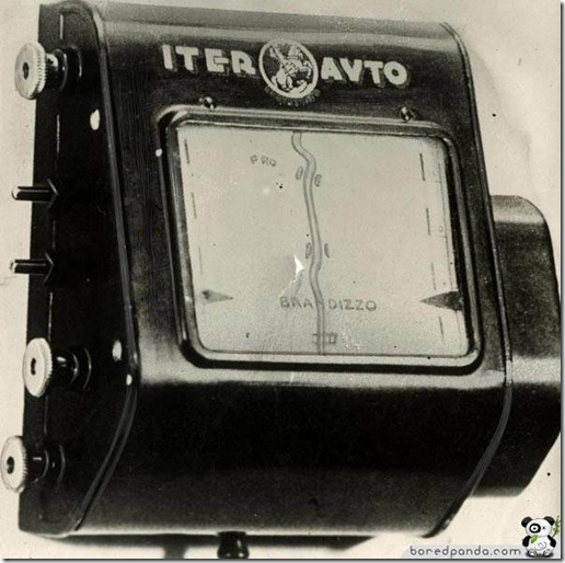 gps-device-from-1930-images2