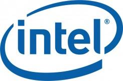 Intel predstavio novu generaciju desktop PC platforme za entuzijaste