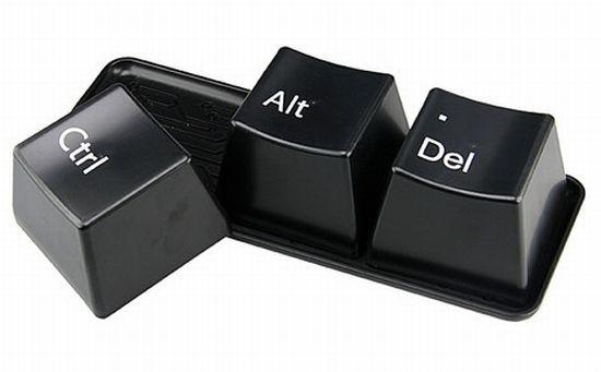 Uredite stan tastaturama   PC Press