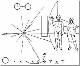 67904_poruka-svemir01-ap-ho_hs