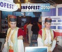 Infofest_Budva