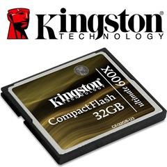 Kingston_CFU_600x_32GB