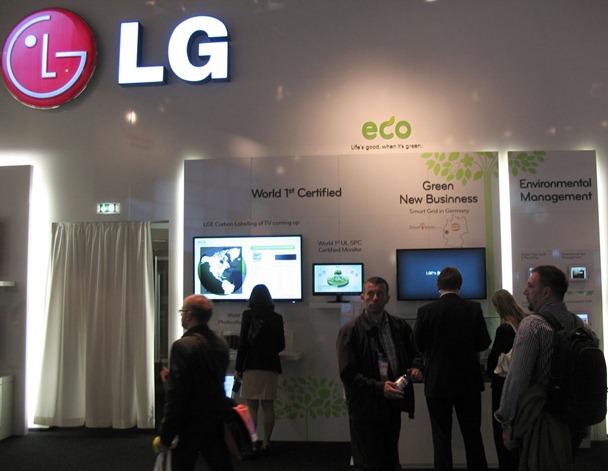 LG_IFA2010_PCPress
