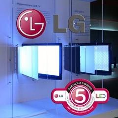 LG_LED_LCD_TV-5y