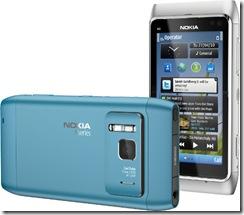 Nokia_N8_front_back