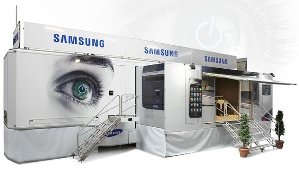 Samsung_Experience_Samsung_Tour_2