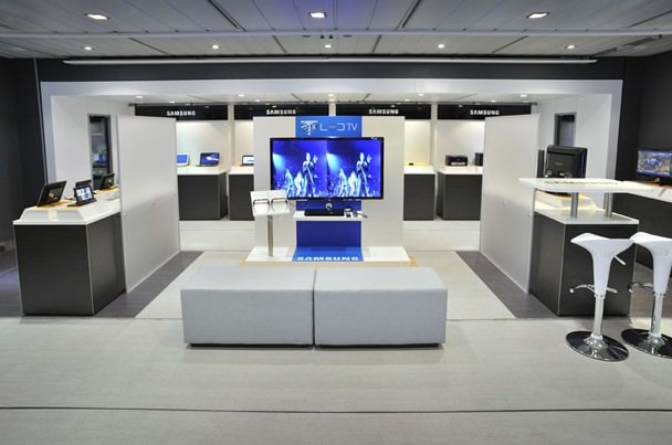 Samsung_Experience_Samsung_Tour_5