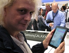 Samsung_IMG_1750