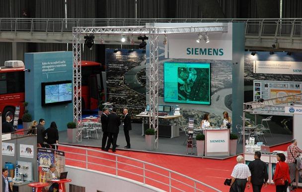 Siemens_Expo112a